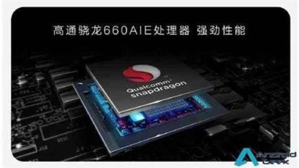 Huawei Enjoy 9 Plus e Huawei Enjoy MAX anunciados 4