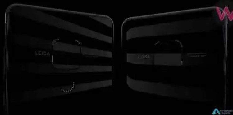 Huawei Mate 20 e Mate 20 Pro. Aqui estão eles num vídeo perfeito 1