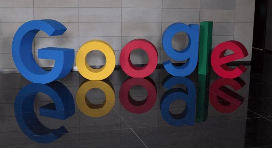 Como a Google lida com a desinformação antes e depois das eleições Europeias 1