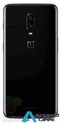 OnePlus 6T. Scanner de impressões digitais é o culpado pela ausência de Jack 3.5mm 2