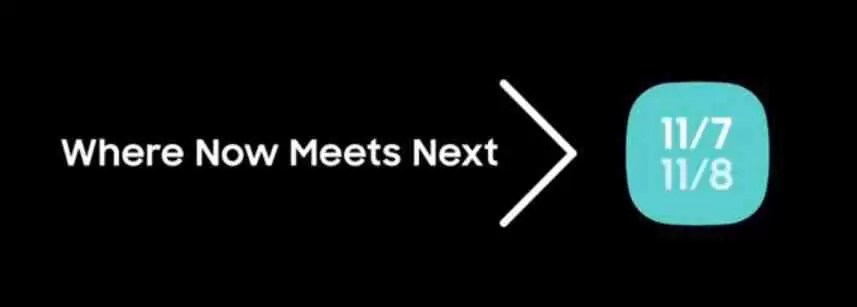 A Samsung está pronta para a batalha? 1