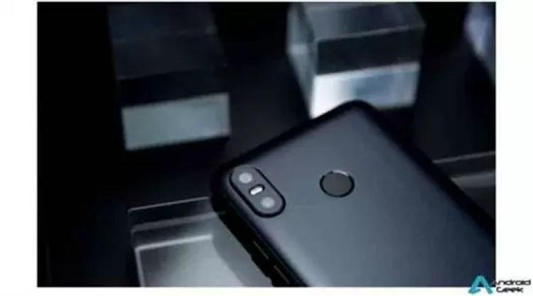 """Vernee M3 em pré venda oficial a um preço surpreendente, câmera dupla 13MP, 5.5"""" e Android 8.1 1"""