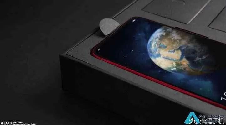 Hands On do Honor Magic 2 revela quase tudo sobre o smartphone 4