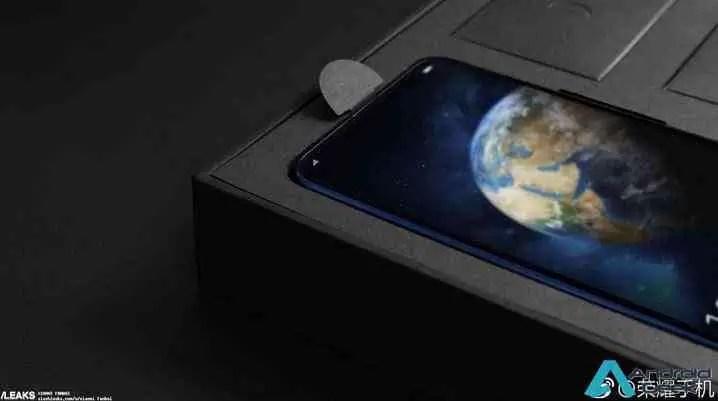 Hands On do Honor Magic 2 revela quase tudo sobre o smartphone 3