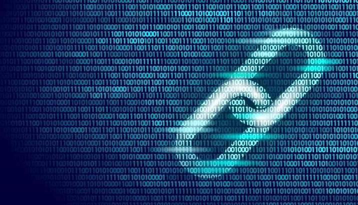 O momento máximo do hype com blockchain já passou, mas seu potencial ainda é enorme