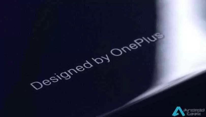 11 perguntas e curiosidades sobre a OnePlus esclarecidas pela própria 1