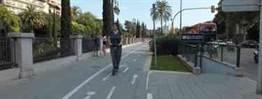 Primeira morte de um pedestre atingido por uma scooter elétrica em Espanha 1