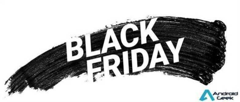 89% dos Portugueses vão comprar na BLACK FRIDAY 1