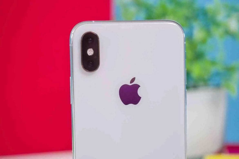 Encontrada a razão do flop dos novos iPhone da Apple: falta de inovação 1