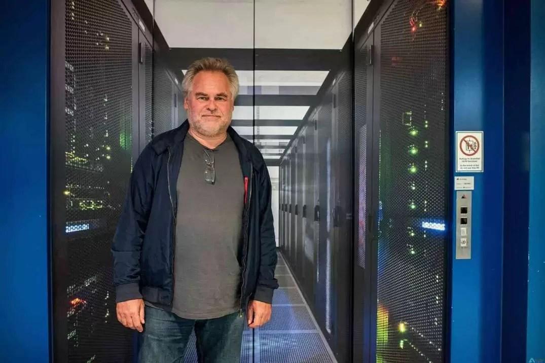 Kaspersky Lab dá início ao processamento de dados de utilizadores Europeus em Zurique e abre primeiro Centro de Transparência 2