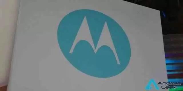 Moto Z4 pode apresentar um CPU Flagship Snapdragon 8150 1