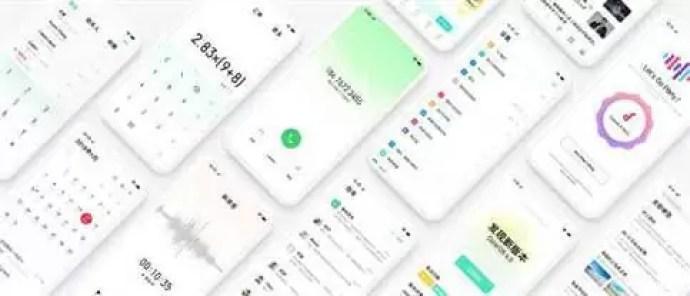 ColorOS 6.0