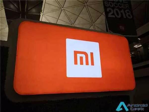 Honra dos Reis Vulkan Xiaomi