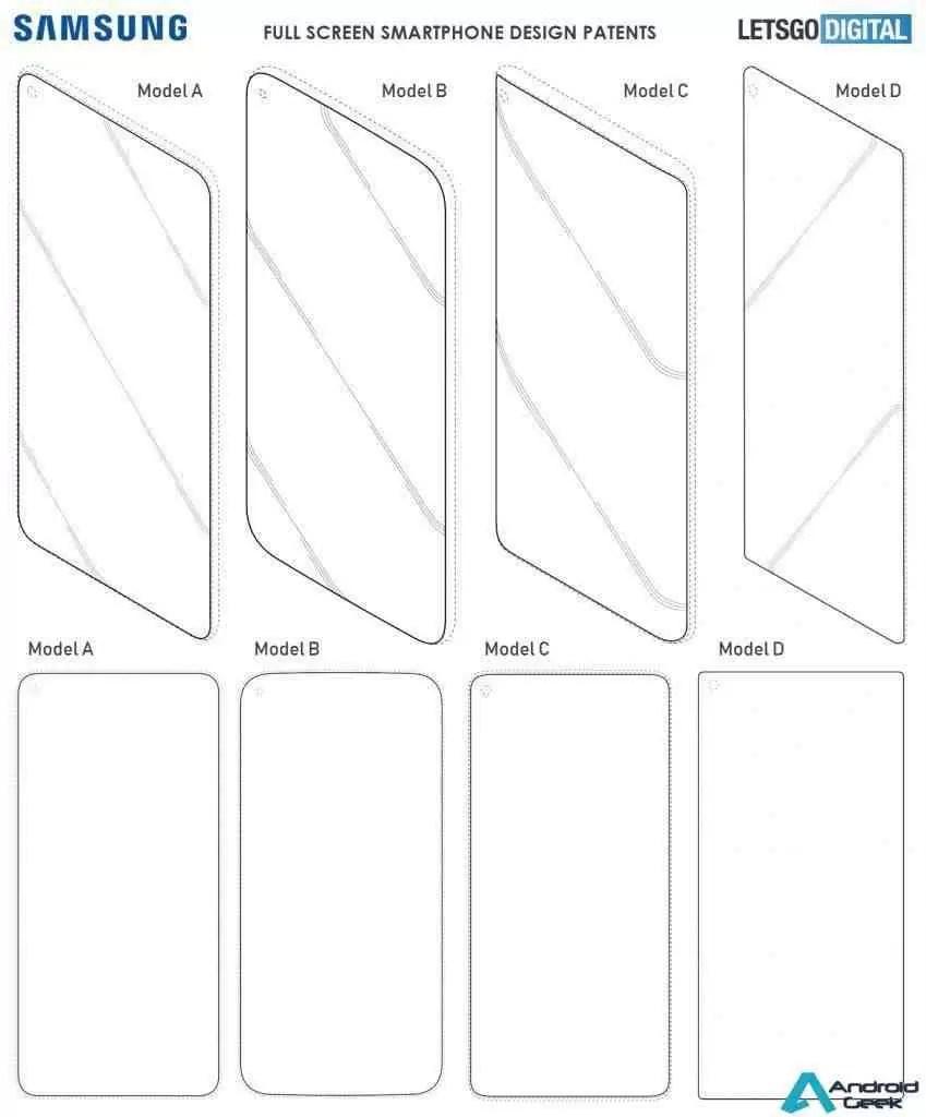 Samsung-Galaxy-S10-Infinity-O-display-design-patent.jpg