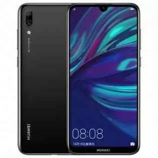 Huawei Aproveite 9