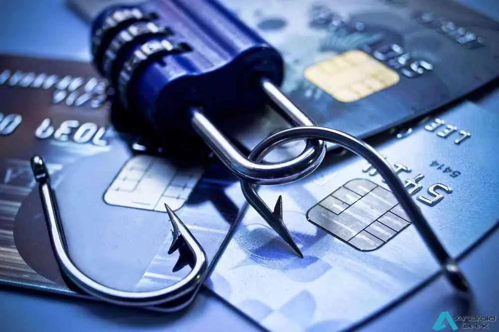 3 formas fáceis de evitar os vírus, e os golpes de phishing online 2