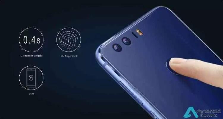Os 9 sensores mais importantes num smartphone, e para que servem? 4