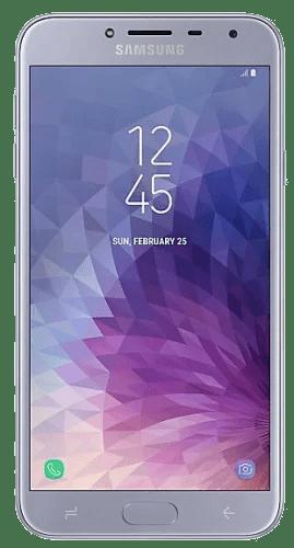 Galaxy J6 Plus e Galaxy J4 também recebem correção de segurança para dezembro de 2018 2
