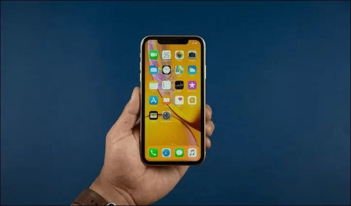 Qualcomm mostra o dinheiro e tribunal alemão inicia proibição de venda de iPhone 1