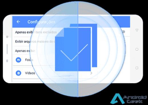 Análise EaseUS MobiSaver – Recuperar Arquivos Apagados em Android 2