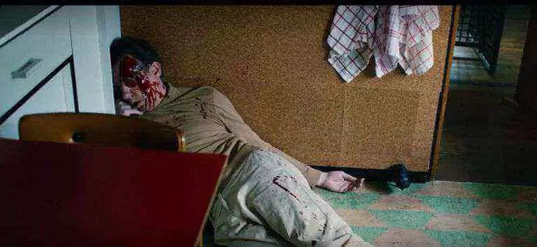 NETFLIX. Black Mirror: Bandersnatch   Conheça todos os 10 finais do episódio especial 1