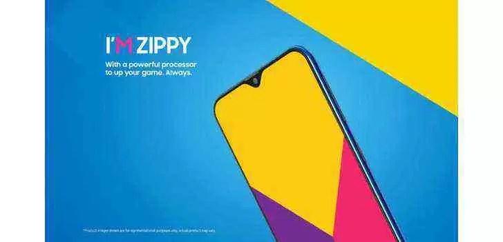 Já há preços para os Samsung Galaxy M10 e M20 1