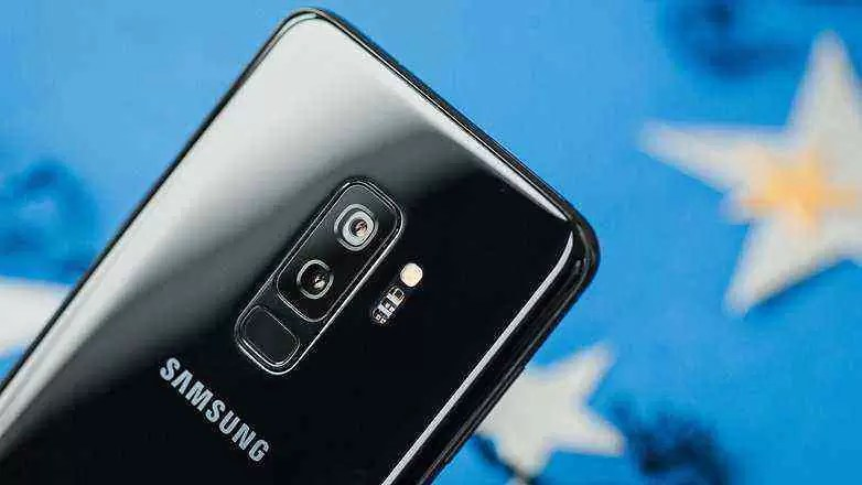AndroidPIT samsung galaxy s9 mais 1002