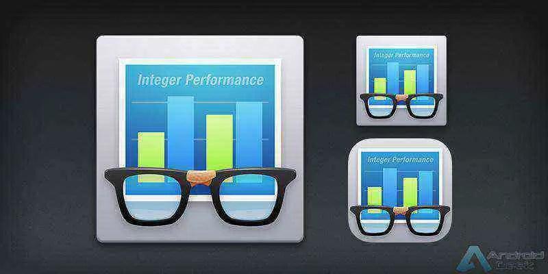 Xiaomi Mi Pad 3 Benchmarks explicados 1