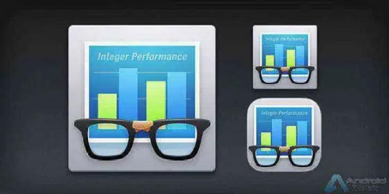 Smartisan Nut Pro 2 Benchmarks explicados 1