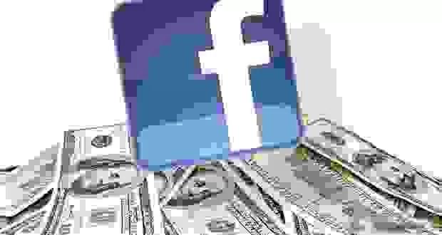 Estudo diz que o utilizador médio do Facebook só deixaria a rede social em troca de mil dólares 1