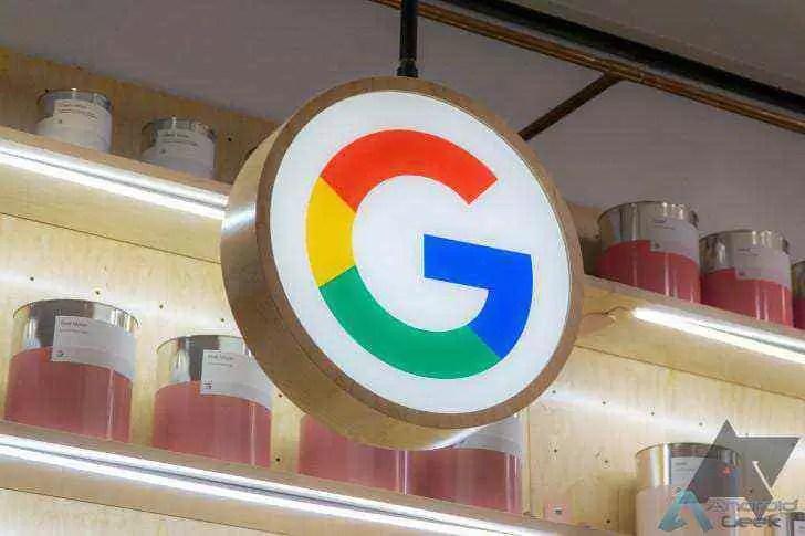 Google-Logo-G-inside-of-hardware-store.jpgw728.jpg