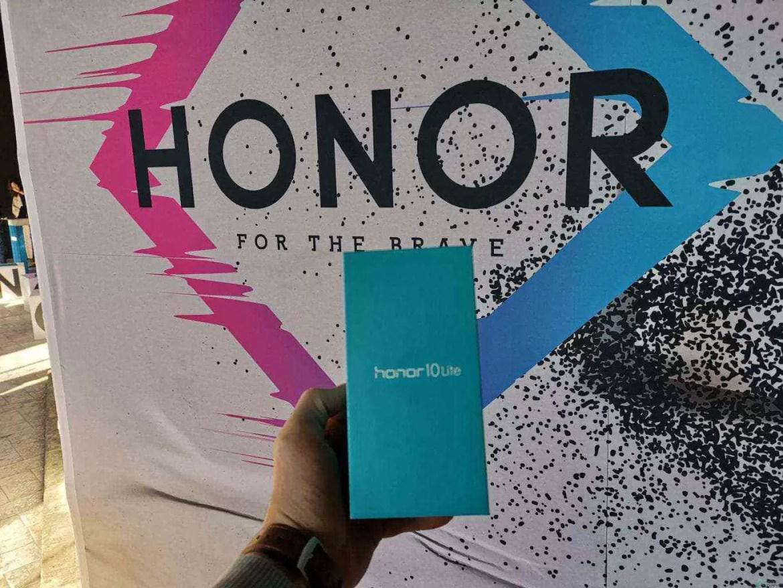 Honor chega oficialmente a Portugal e é a doer (para a concorrência) 4