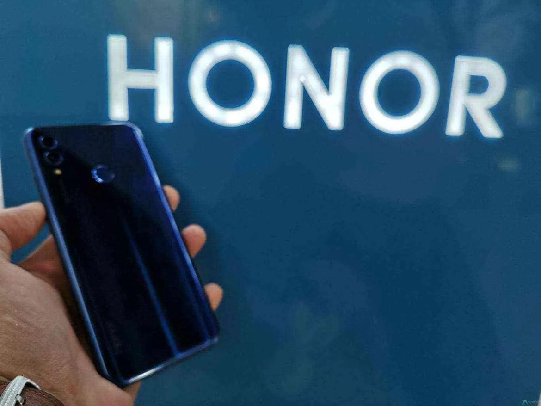 Honor chega oficialmente a Portugal e é a doer (para a concorrência) 3