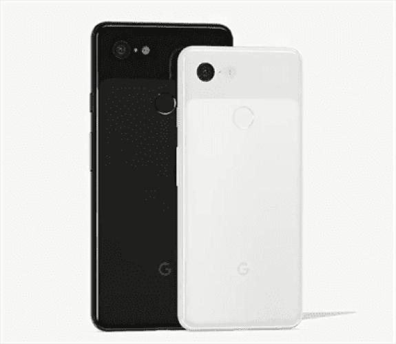 Google Pixel 4 vai finalmente ter um Design moderno (quase) 1