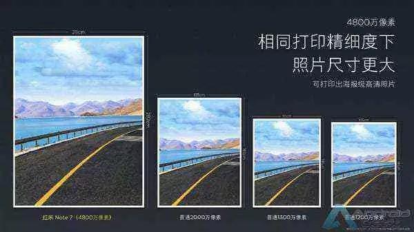 Lei Jun fala sobre sensor principal de 48MP do Redmi Note 7 - afirma que é melhor que os outros 2