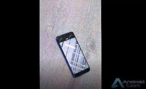 O novo Redmi Note 7 da Xiaomi aparece em vídeo e é duro de roer 6