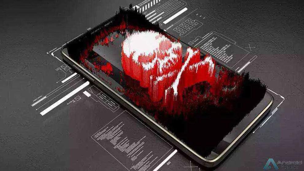 Estas aplicações roubaram dados e instalaram malware em milhares de dispositivos Android em todo o mundo 1