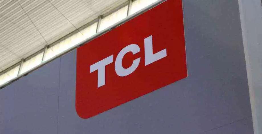 Xiaomi investe oficialmente na TCL - compra mais de 65 milhões de acções 3
