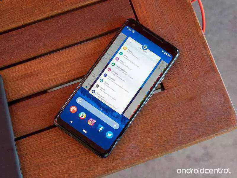 As 6 principais coisas que queremos ver no Android Q 2