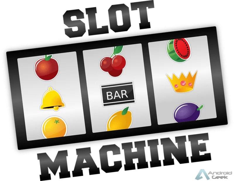 Os melhores jogos de casino para Android 2