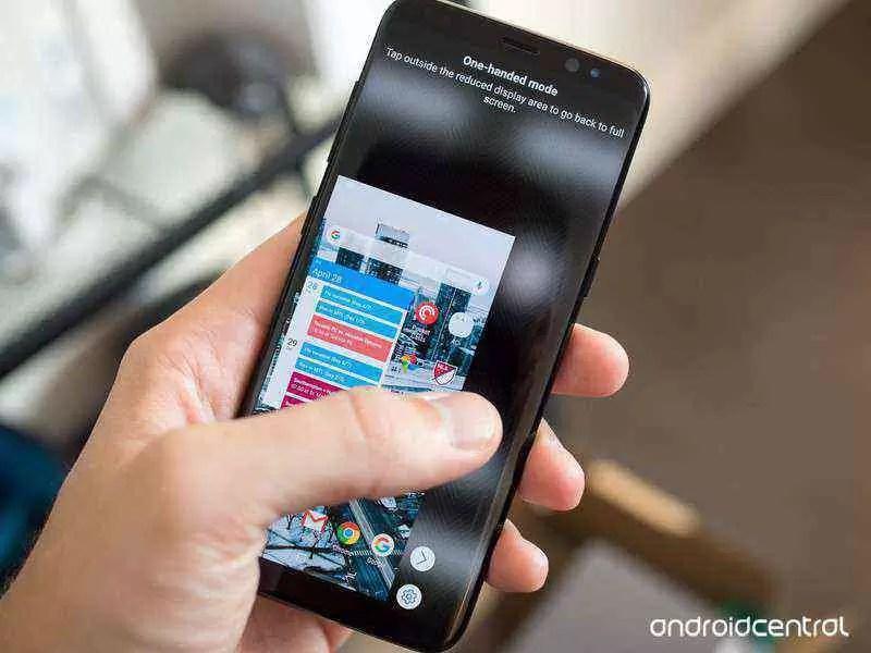 O Android Q ainda não saiu, mas já tem ROOT 2