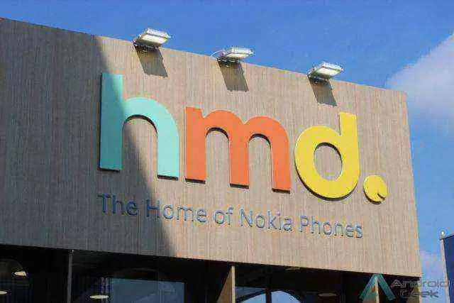 hmd-global-logo-640x427.jpg