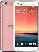 Ficha Técnica HTC One X9 e tudo o que precisam saber 1