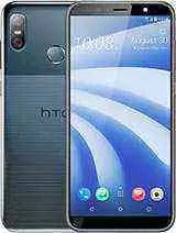 Ficha Técnica HTC U12 life e tudo o que precisam saber 1
