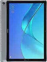 Ficha Técnica Huawei MediaPad M5 10 (Pro) e tudo o que precisam saber 1