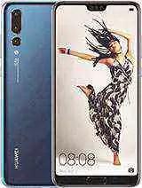 Ficha Técnica Huawei P20 Pro e tudo o que precisam saber 1