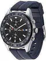 Ficha Técnica LG Watch W7 e tudo o que precisam saber 1