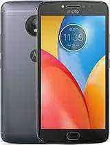Ficha Técnica Motorola Moto E4 Plus e tudo o que precisam saber 1