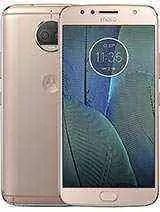 Ficha Técnica Motorola Moto G5S Plus e tudo o que precisam saber 1