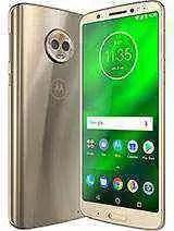 Ficha Técnica Motorola Moto G6 Plus e tudo o que precisam saber 1